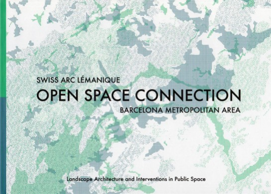 Catàleg Open Space Connection
